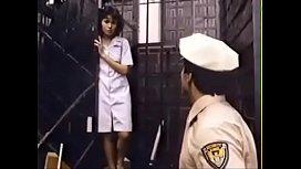 Jailhouse Girls Classic Full...