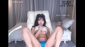 Hotgirl korean...