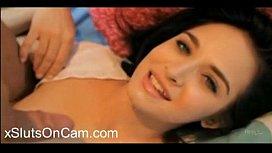Zoey Kush Cumshot Compilation...