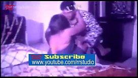 Bangla adult song RR...