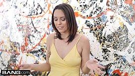 BANG Confessions - Jade Nile...