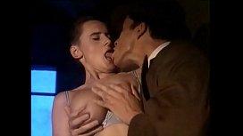 Hardcore Porn Movie - More...