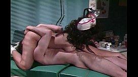 Jailhouse nurses 1995 - Blowjobs...