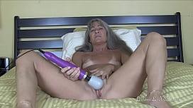 Masturbation 29 TRAILER