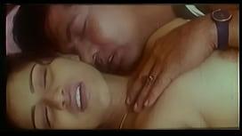 Reshma round boob suck...