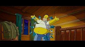 Simpsons-sex-video...