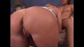 Bridgette Monroe Hot Milf...