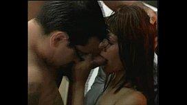 Porno argentino - Colegialas Ardientes...