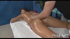 Massage backpage...