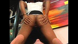 Sub femdom slave...