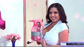 Sexy Housewife Sheridan Love...