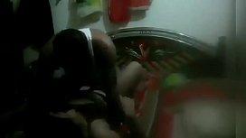 Barisal district MP Pankaj Das&#039_s sex video goes viral