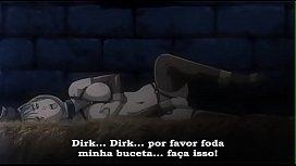 Himekishi Lilia 05 Pt...