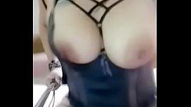 Mexican anal puta