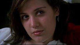 피크 2 (1984)
