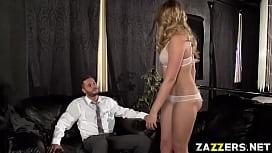 Danny Mountain anal fucks...