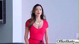 Nicole Aniston Big Tits...