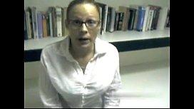 Jane Goldberg - - Office and...