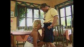 ROSENBERG XXX MILF granny...