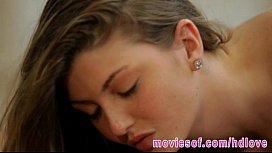 Gorgeous babe Staci Silverstone...