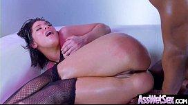 Big Ass Girl Aleksa...