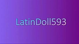 latina dancing