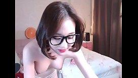 Facebook Phạm Thị Nương