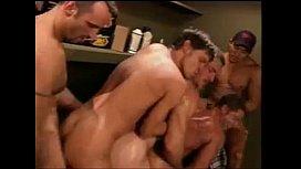 Hardcore Gay Anal 5...