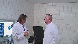 MMV 54522 Sprechstunde Frauenarzt 3_3