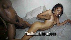 18 year old Stripper...