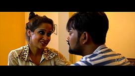 Bangla topless kissing...