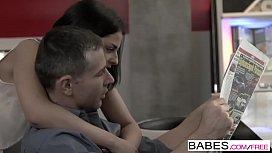 Babes - Totti, Coco de...