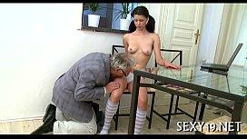 Download free juvenile porn...