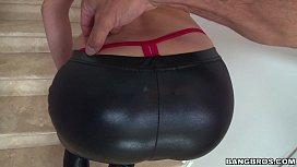 Best Ass in Porn - Mia Malkova