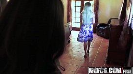 Riley Reid - Riley Reid...