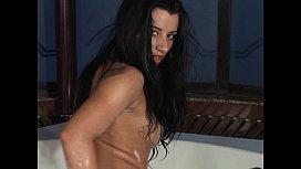 Pornstar, shaved, cute porno...