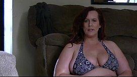 Sexy plump big titty...