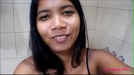 Pregnant Heather Deep Thai...