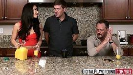 XXX Porn video - Sex...