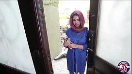 Pakistani Girl   India...