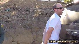Dani daniels police Russian...