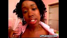 Little Coco - Diamond - 4...