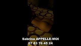 Hard La chevauch&eacute_e infernale d'_une tigresse nomm&eacute_e Sonia Lion