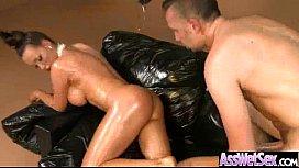 Nasty Girl With Huge Butt Enjoy Deep Anal Sex clip-23 sex 4shared