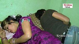 HD Bhabhi Huyee Jawan...