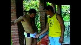 Gentlemens-gay - BoysInAction - scene...