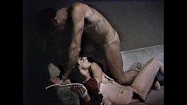 Dr. Bizarro 1983 - Blowjobs...