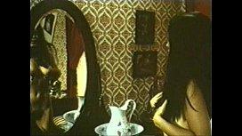 Patricia Rhomberg-Sensational Janine...
