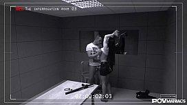 Delegada flagrada fazendo sexo com bandido