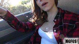 Hayden Hennessy - Stranded teens...